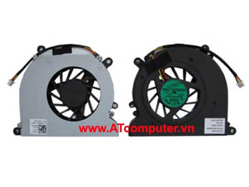FAN CPU HP 2000 Series. Part: