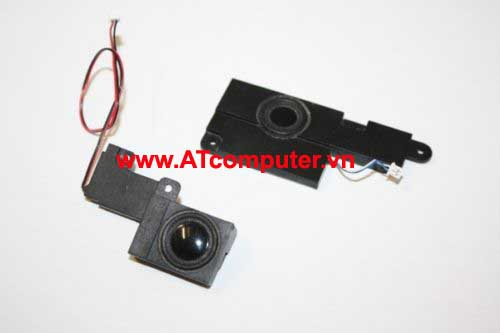 LOA Acer Aspire 5735 Series
