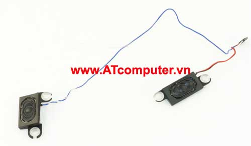 LOA Acer Aspire One AO 722 Series