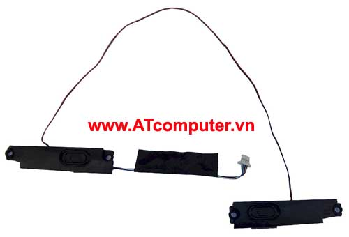 LOA Acer Aspire S3 Series