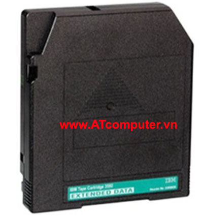 IBM 3592 700GB JB Data Cartridge Extended, P/N: 23R9830