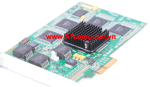 NetApp X1300A-R5 NIC, Compression, R5 Network Adapter Card, P/N: X1300A-R5, 111-00343