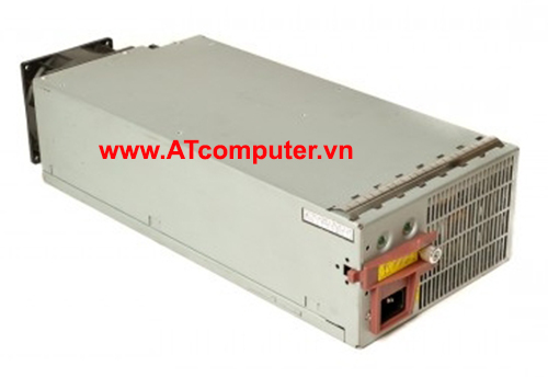 HP 720W Power Supply, For  HP AlphaServer ES40, AlphaStation ES40, AlphaServer ES45, Part: H7906-A9