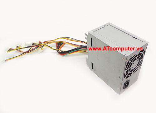 DELL 250W Power Supply, For DELL PowerEdge 500SC, Part: 03E482, 3E482, NPS-250FB