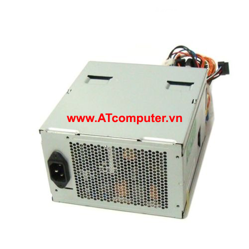 DELL 750W Power Supply, Part: 0U9692, U9692