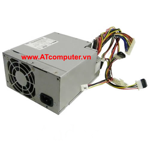DELL 330W  Power Supply, Part: 0726C, NPS-300GB