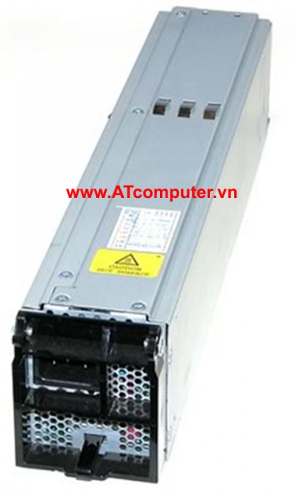 DELL 500W Power Supply, Part: J1540, HD431, 0H694, H694, DPS-500CB