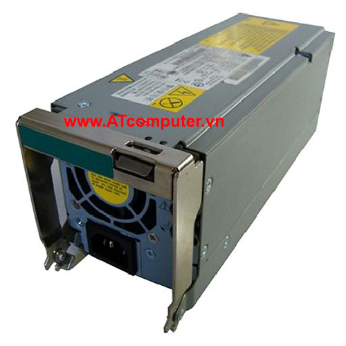 DELL 450W Power Supply Hot Swap, Part: DPS-450FB, 2P669