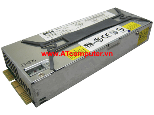 DELL 320W Power Supply Hot Swap, Part: DPS-312AB A