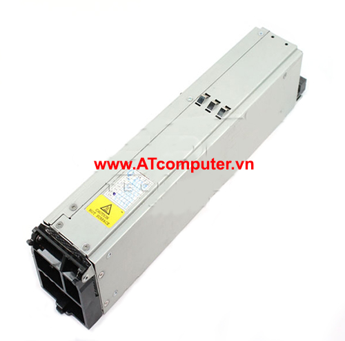 DELL 500W Power Supply Hot Swap, Part: DPS-500CB A