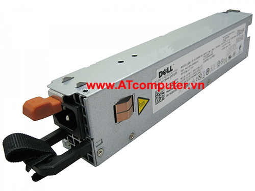 DELL 500W Power Supply Hot Swap, Part: H318J