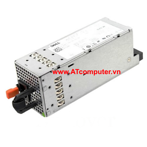 DELL 570W Power Supply Hot Swap, Part: A570P-00, C570A-S0, G0KD5, 0G0KD5, PSU - FU100