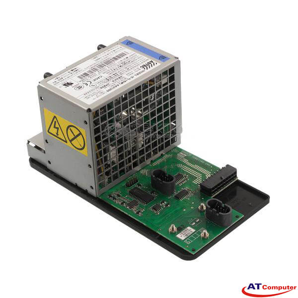 IBM Power Backplane, Part: 74P4412, 74P4413