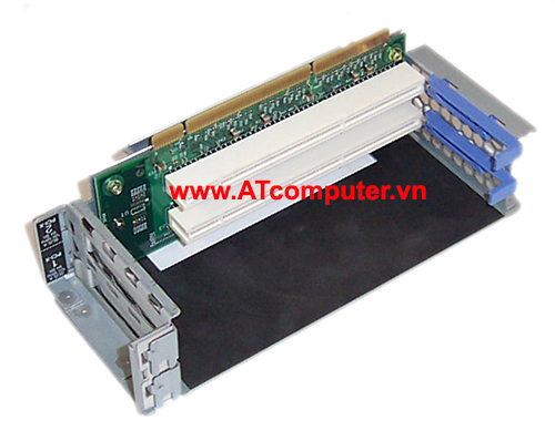 IBM Riser card PCI X, Part: 90P4636, 26K4764