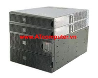 IBM Hot Swap SAS/SATA 4 Pac HDD Kit, Part: 46D2516