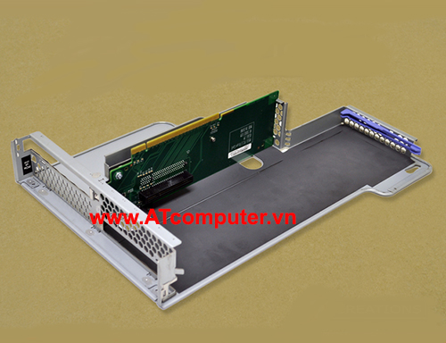 IBM PCI EXPRESS RISER CARD, Part: 39Y6788