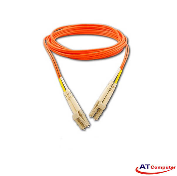 IBM cable Network - LC - LC - 16.4 ft - fiber optic, P/N: 39M5697