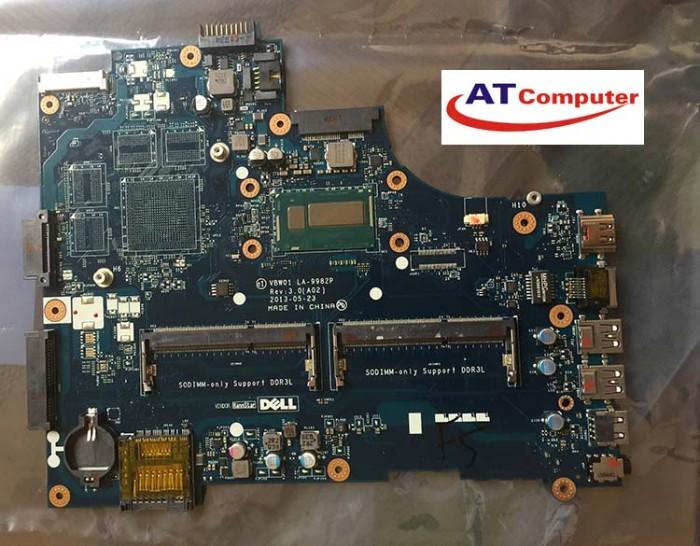 ATcomputer chuyên mainboard laptop dell chính hãng, giá tốt
