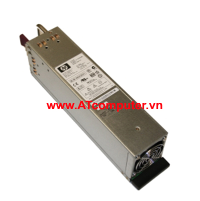 HP 400W Power Supply Hot Plug, For HP Proliant DL380 G2, DL380 G3, Part: 313054-001, 228509-001, 225011-001