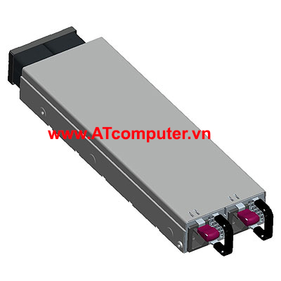HP 365W Power Supply Hot Plug, For HP Proliant DL120 G7, Part: 532092-B21