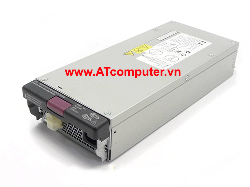 HP 550W Power Supply, For HP Proliant DL560, Part: 280126-001, 280126-B21
