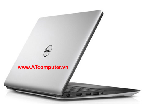 BỘ VỎ LAPTOP DELL Inspiron 11 3137