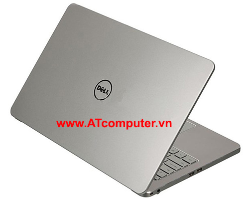 BỘ VỎ LAPTOP DELL Inspiron 15 7537