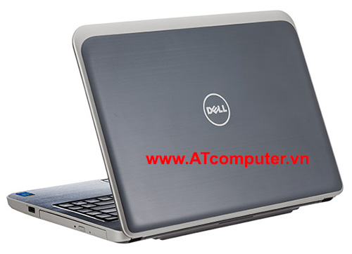 BỘ VỎ LAPTOP DELL Inspiron 14R 5437