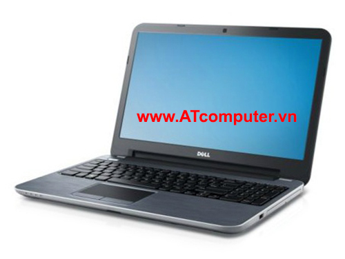 BỘ VỎ LAPTOP DELL Inspiron 15R 5521