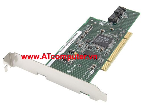 ADAPTEC 1205SA 2-PORT SATA