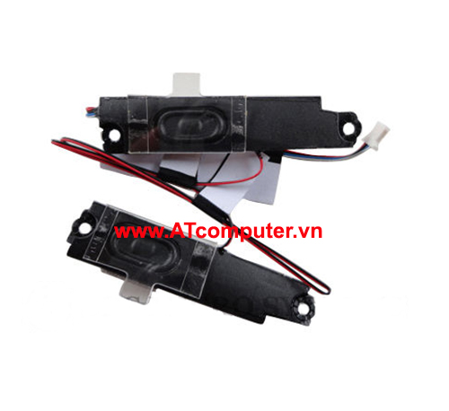 LOA ACER Aspire S3-391 Series, P/N: 23.RSF01.001, 23.40A1V.001