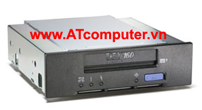 IBM DDS Gen 6 USB Tape Drive, Part: 39M5636