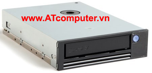 IBM Half-High  LTO Gen 4 SAS Tape Drive, Part: 44E8895