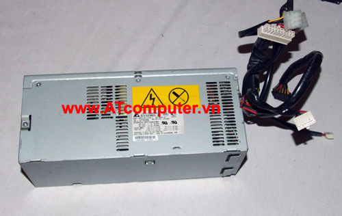 IBM 175W Power Supply, For IBM NetFinity 5000, Part: DPS-175GB A, DPS-175GB-1 A