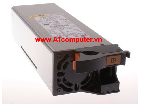 IBM 250W Power Supply, For IBM Netfinity 5100, 56000, Part: 00N7676, AA20790