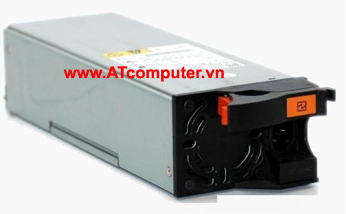 IBM 250W Power Supply, For IBM X230, X240, X250, Part: 33L3760, 36L8819