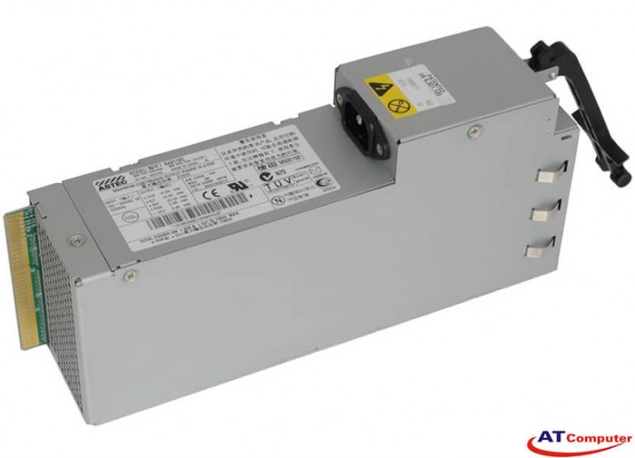 IBM 270W Power Supply, For IBM X340, X350, Part: 37L0311, AA21180