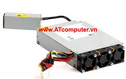 IBM 411W Power Supply, For X325, X326, X335, Part: 74P4348, 74P4349, H16441R
