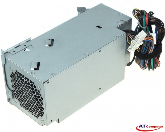 IBM 670W Power Supply, For  IBM X3400M2, X3400 M3, X3500M2, Part: 39Y7393, 39Y7392, FS7037-030L