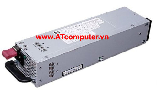 HP 400W Power Supply  For HP Proliant DL380 G4, Part: 335892-001