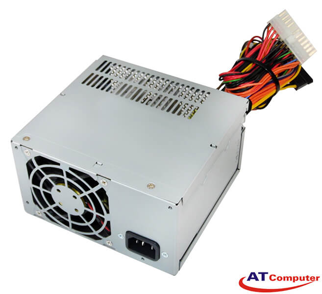 HP 300W Power Supply For HP Proliant DL110 G6, Part: 576931-001