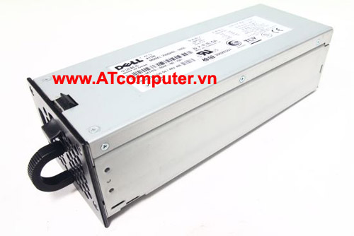 DELL 300W  Power Supply, For DELL PowerEdge 2500, Part: 06F777, 041YFD