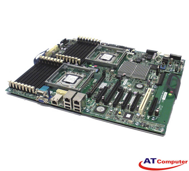 Main IBM System X3500 M3, Part: 81Y6004, 69Y4357, 69Y0961