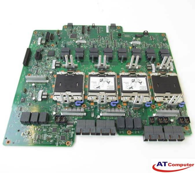 Main IBM System X3850 X5, Part: 59Y6158, 46M0003