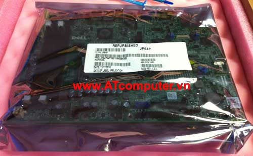 DELL PowerEdge R210 Mainboard, P/N: JP64P, 0JP64P, 9NP25, 09NP25