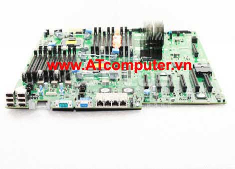 DELL PowerEdge T710 Mainboard, P/N: 1CTXG, 01CTXG, CN-01CTXG