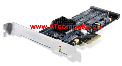 IBM 160GB High IOPS SS Class SSD PCIe Adapter. Part: 46M0877