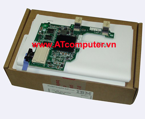 IBM NetXen 10Gb Ethernet Expansion Card, Part: 39Y9271
