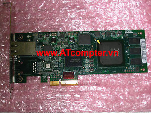 IBM RAID BR10il SAS, SATA Controller v2 with bracket, Part: 59Y3932