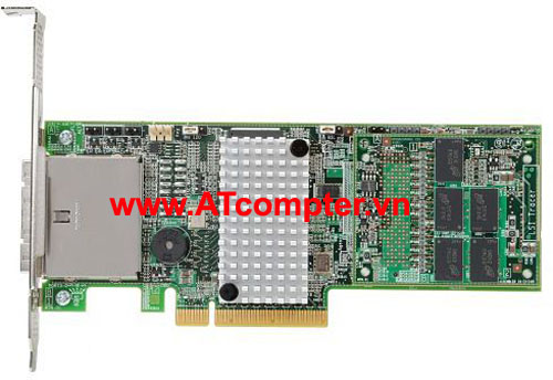 IBM RAID M5100 Series SSD Caching Enabler, Part: 90Y4318, 90Y4319